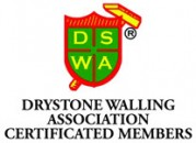 Dry Stone Walling Member